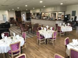 Ryton Golf Club - Function Room/Lounge